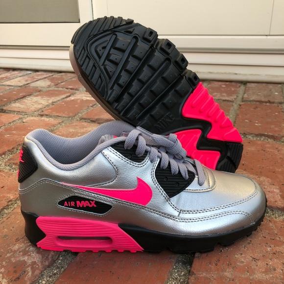 Cheap Real Womens Nike Air Max 90 Premium QS Air Brush Pack
